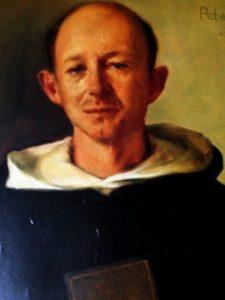 BL. TERENCA ALBERTA O'BRIEN, BISKUPA a bl. PETRA HIGGINSA, KŇAZA, MUČENÍKOV (1601–1642/51)
