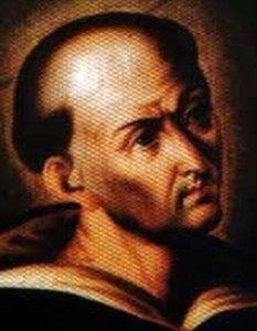 BL. BERNARDA SCAMMACCU, KŇAZA (1430–1487)