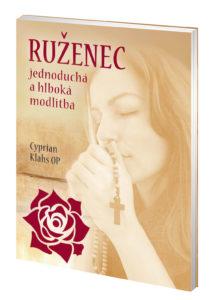 Ruzenec-2016-09.indd