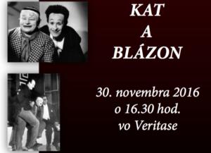 kat-a-blazon2