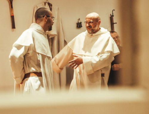 Kto sú dominikáni a čo chcú?